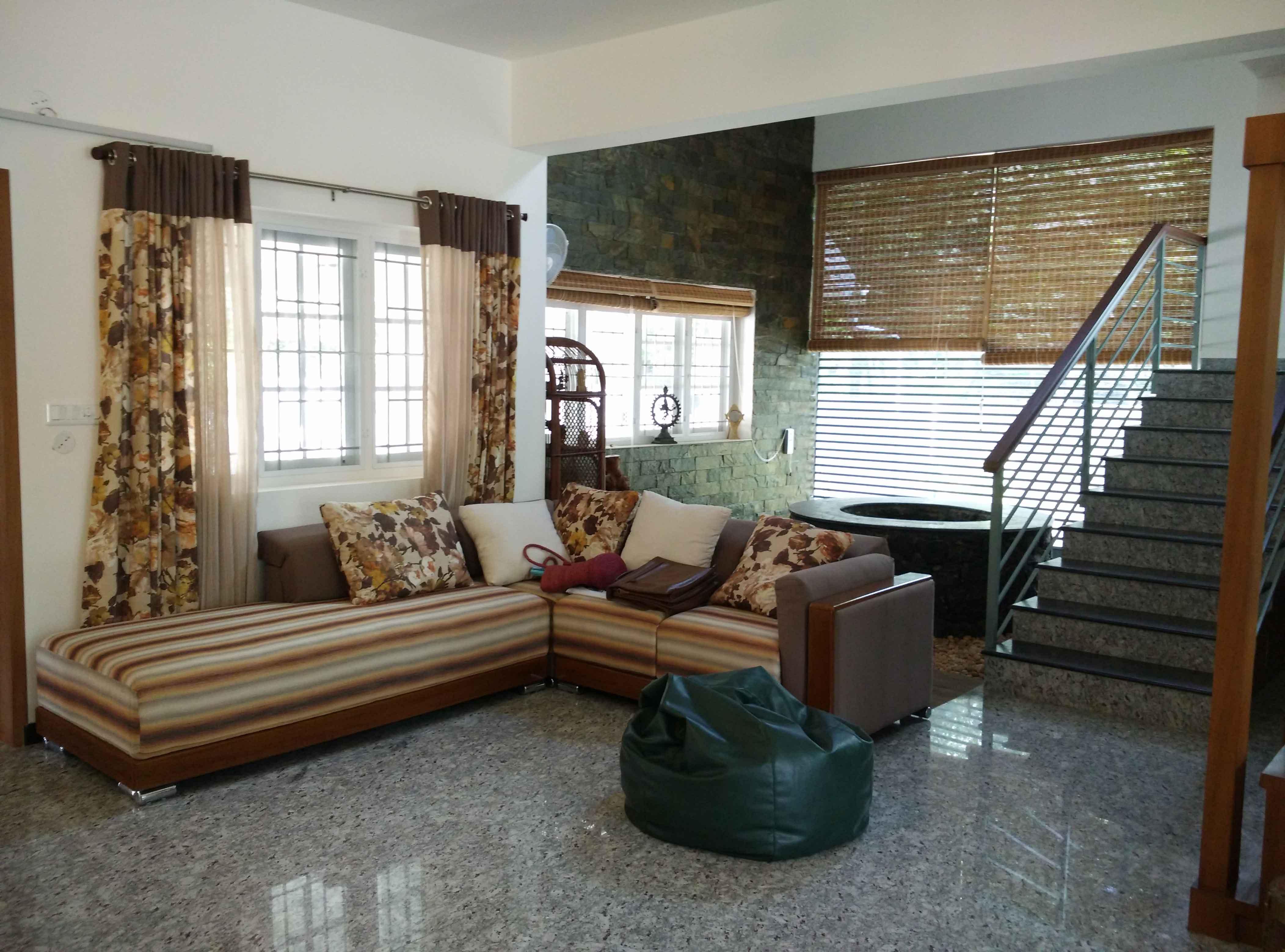 Home Interior Designers Cochin Kerala Bedroom Interior Designers Kerala Living Room Interior